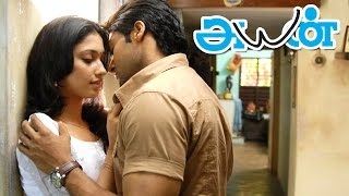 Ayan Scenes Surya Smuggles Gold Biscuits Surya &amp Tamannaah goes on a Date Surya Whee ...