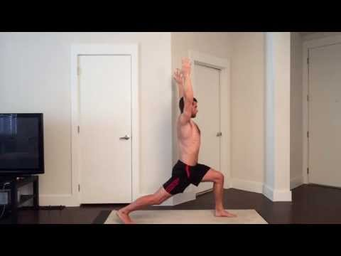 lower-body-yoga-workout