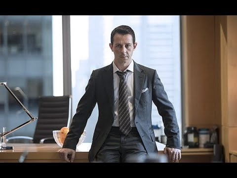 Succession tv