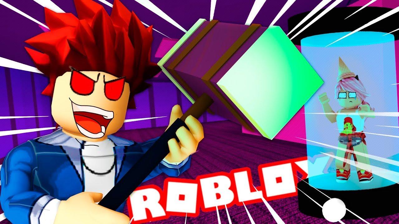 Blog De Flood Escape 2 Roblox Amino En Español Amino Nos Ahogamos En Roblox Roblox Flood Escape 2 Espanol Youtube