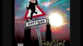 Dirty Dike - Typical Daze