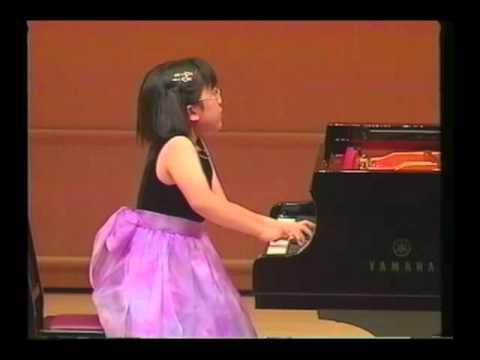ショパン 幻想即興曲Op.66 Chopin Fantasie Impromptu, op.66