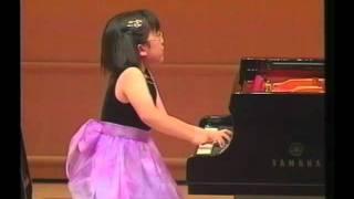 ショパン 幻想即興曲Op.66 Chopin Fantasie Impromptu, op.66 thumbnail
