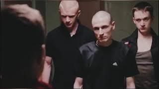 Фильм 14+ Про любовь.