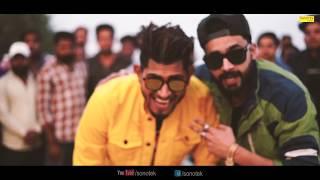 Hum Gujjjar Hai | JD Gurjar & JSR ( Jaggy )| Latest Haryanvi Songs Haryanavi 2019 | Sonotek Official