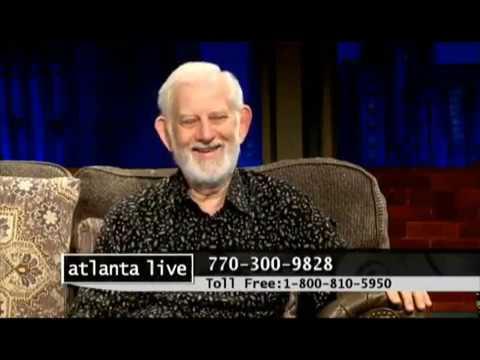 Atlanta Live - John Miller