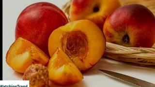 Fruits Pregnant Lady Should Not Eat / गर्भवती महिला को फल नहीं खाने चाहिए