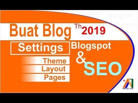 proses-membuat-website-gratis-menggunakan-blogspot---setting-blogger.com
