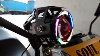 Video Tips dan Trik Cara Pemasangan Lampu Tembak yang Benar download MP3, 3GP, MP4, WEBM, AVI, FLV September 2018