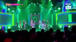 Video HD | 140924 T-ARA (티아라) - Sugar Free @ Music Core download MP3, 3GP, MP4, WEBM, AVI, FLV Oktober 2018