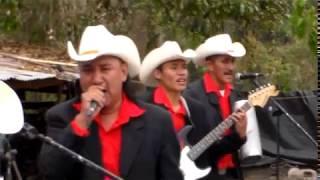 CONTAGIO EN VIVO DESDE LAGUNETA JALAPA GUATEMALA