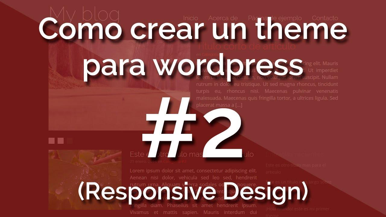 how to add slideshow in wordpress header