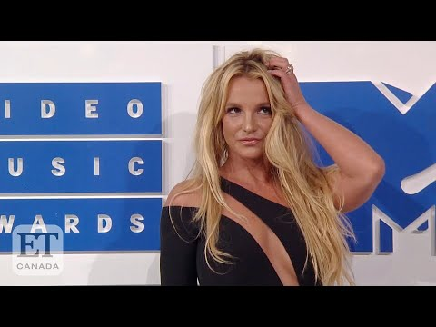 Britney Spears Fans Think Reaction To Documentary Was Faked