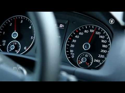 Günstigste Autoversicherung Finden