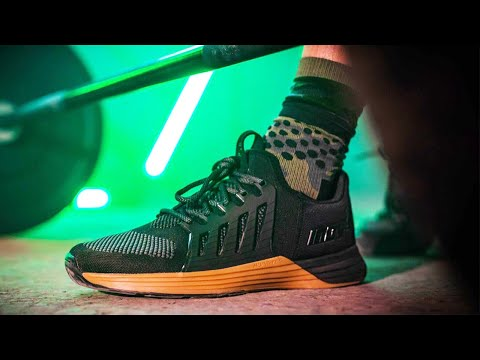 Top 7 Best Cross Training Shoes 2020.(Buying Guides)