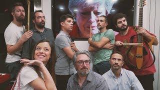 Baixar Rádio Comercial - Vasco Palmeirim canta Theresa May