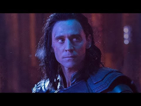 5 Best And 5 Worst Things About Avengers: Infinity War