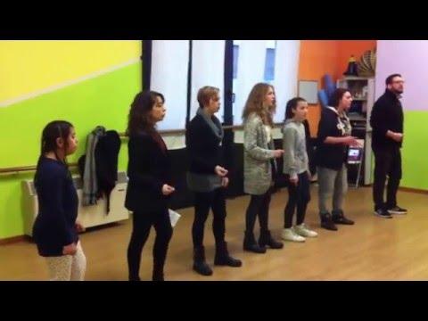 PROVINI NEXT GENERATION COMO - Nota su Nota scuola di musica