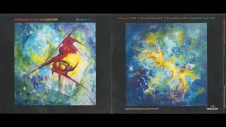 Øresund Space Collective - Visions of(Full Album)