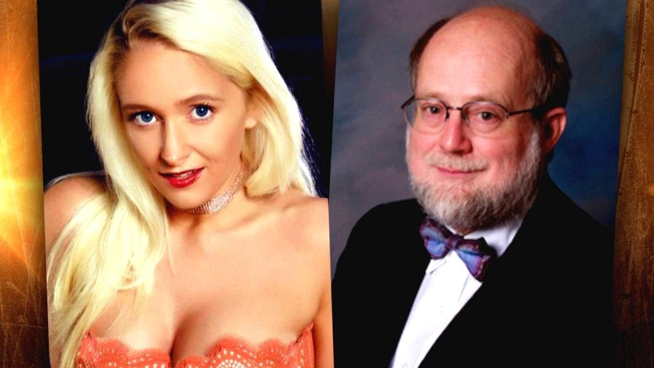 Model Accused of Killing Psychiatrist Who Gave Her Money