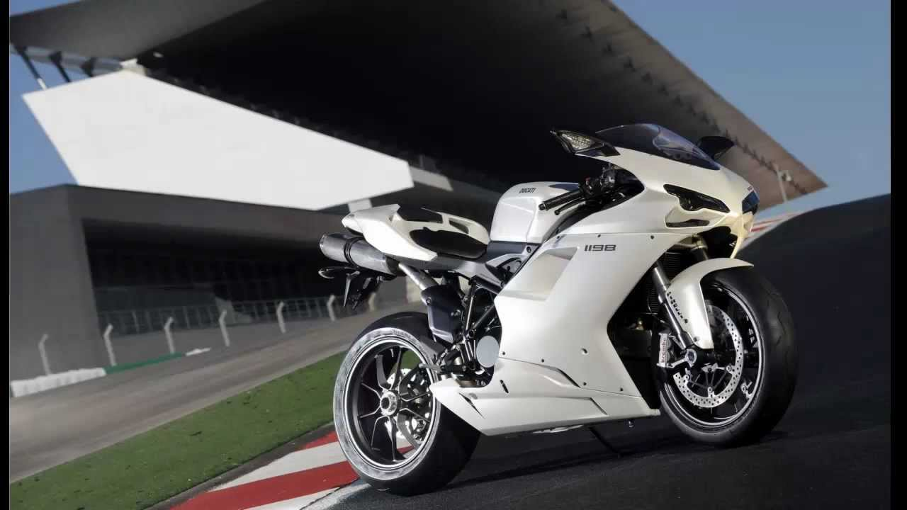 Hd Wallpapers Of Bikes Download Link Youtube