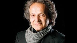 Thoughts of the Past - Shahrdad Rohani - شهرداد روحانی