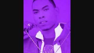 Miguel Jontel-Be My Vixen (G