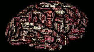 Musica para incrementar la inteligencia