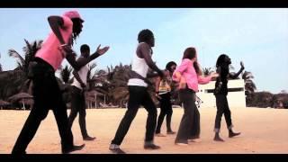 Ashley Maher feat Fallou Ndiaye - Soon - Art-Bi Manageman