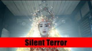 Vesuvius (Silent Terror)