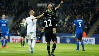Download Video chelsea vs leicester 0-0 full highlights 2018 premier league MP3 3GP MP4