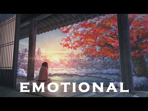 Ecstatic Tunes - Don't Say Goodbye | Epic Emotional Piano | Epic Music Vn