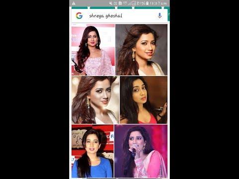 Tere Bina SingleOfficial VideoShreya GhoshalDeepak Pandit HD