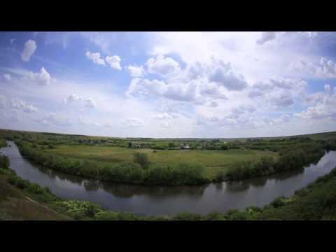 Департамент Агропромышленного комплекса Белгородской области