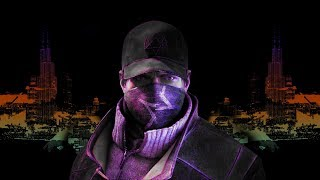 Watch Dogs 1 - Hack my game!