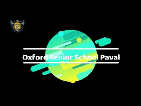 PTM | Oxford Senior School Payal | September 2018