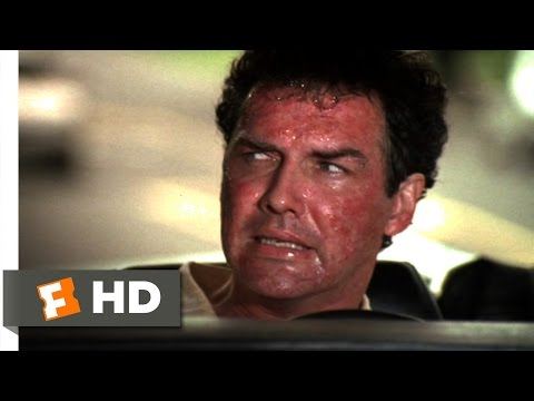 Dirty Work (3/12) Movie CLIP - Hallucinogenic Brownies (1998) HD