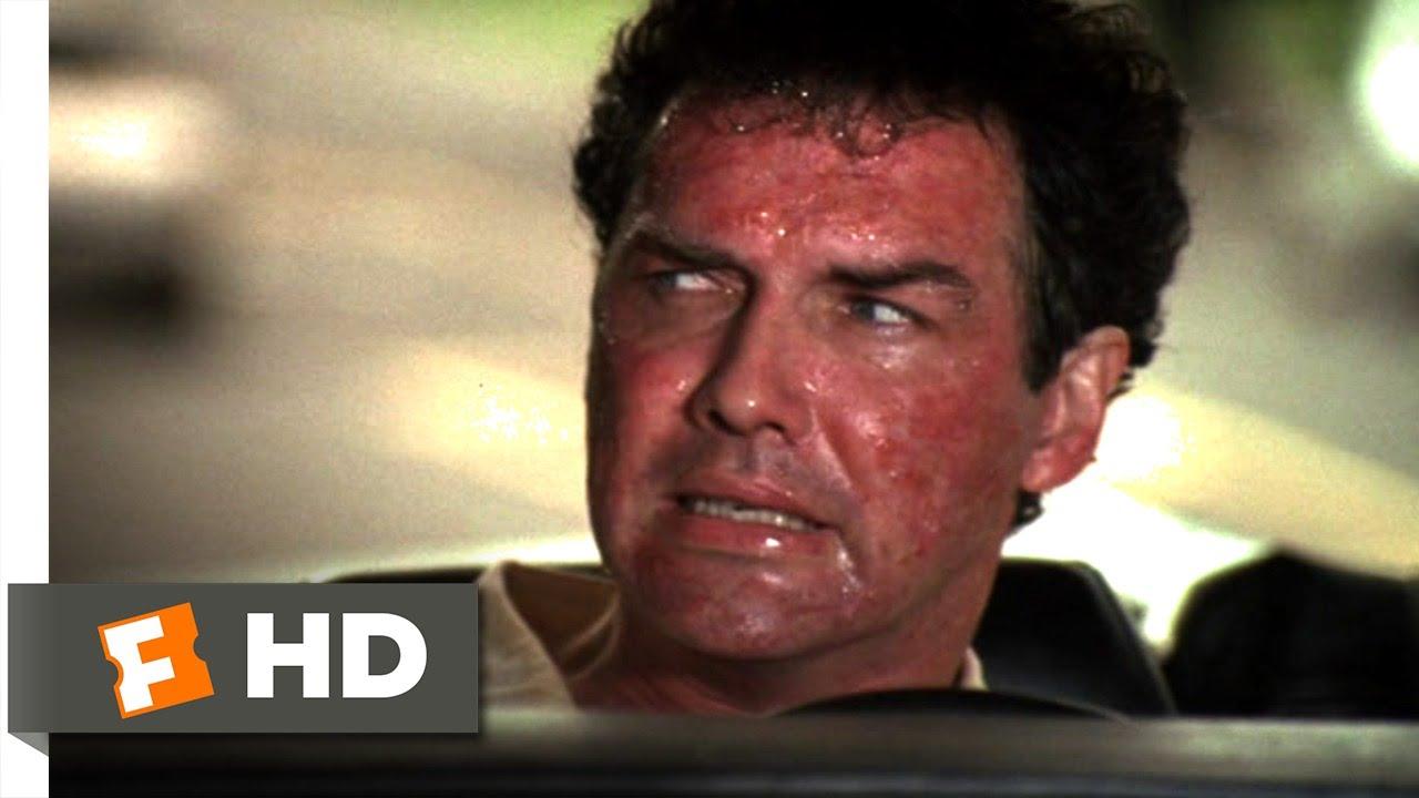 Dirty Work (3/12) Movie CLIP , Hallucinogenic Brownies (1998) HD