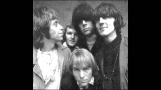 Watch Moby Grape Looper video