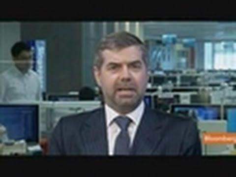 Matthews Favors S.E. Asia, Pakistan, Sri Lanka Stocks: Video