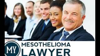 Asbestos Lawyer Houston