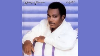 Download George Benson - Nothing's Gonna Change My Love For You (Official Audio)