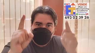 Se busca piso en alquiler para periodista solvente en Miranda de Ebro