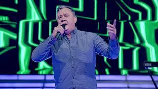Mix - Mico Popovic   Hej jarane moj BN Music 2018 HD