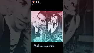 Gambar cover Yash maurya album