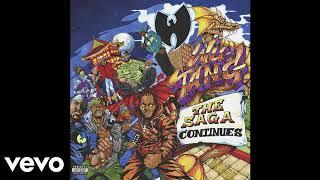 Play Wu-Tang The Saga Continues Intro (feat. RZA)