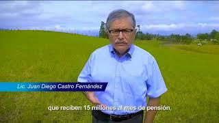 JDC Pensiones