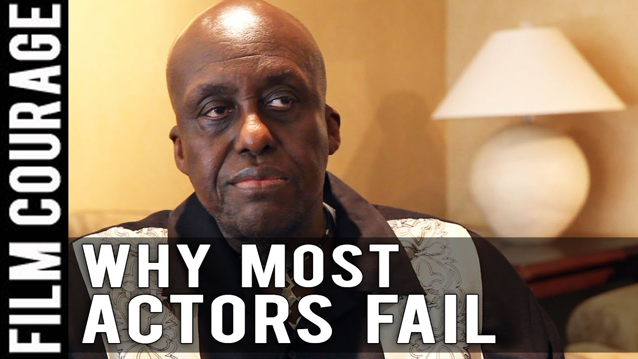bill duke movies - photo #37