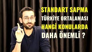 #PK37 Olmazsa Olmaz-4 TYT Türkçe İçin Bunlara Çok Dikkat Et #yks
