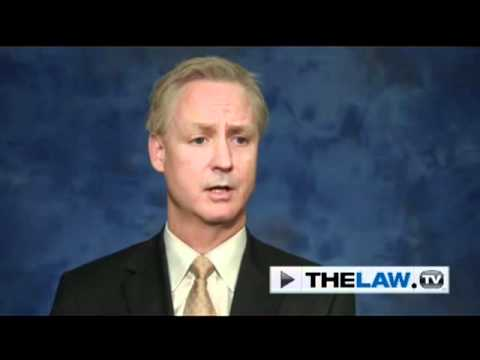 what is a right to sue letter from the eeoc